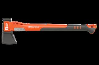 Husqvarna S1600