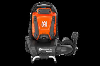 550iBTX, Blower, Battery