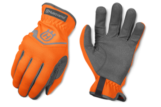 Husqvarna Classic Gloves