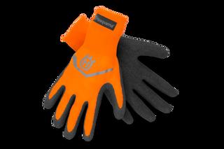 Extreme Grip Gloves - US