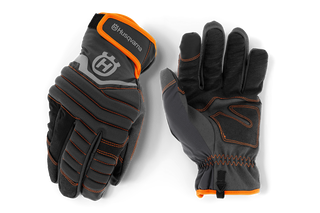 Technical Winter Gloves