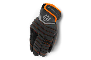 Technical Winter Glove