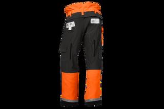 Technical Hi-vis Pants