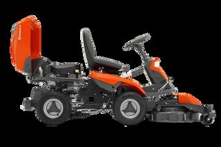 Rider 316T AWD