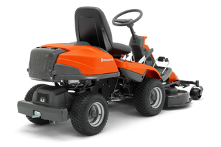Rider 300-series
