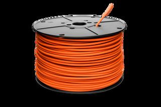 Boundary wire PRO 300 m