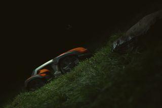 535 AWD PR image