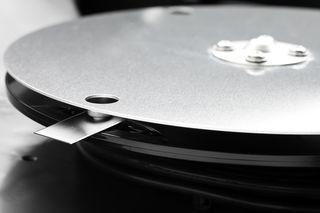 Cutting disc/blade