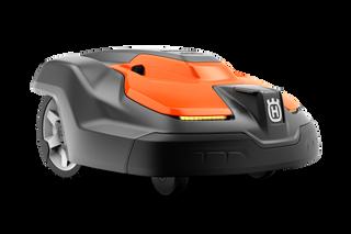Automower 550H EPOS