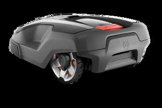 Automower 315X