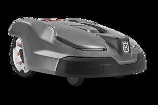 Automower 430XH