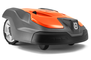 Automower 550H