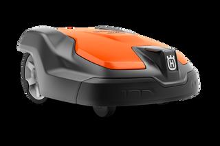 Automower 520H