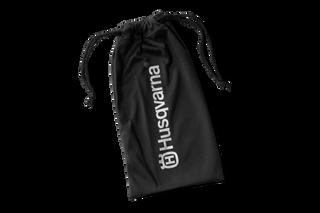 Microfiber Bag Glasses