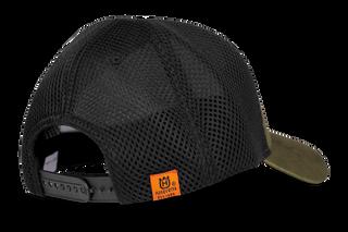 Jakt (Hunt) Hat, 599410301