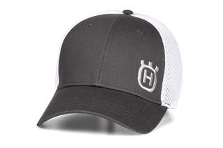 Vandra (Hike) Hat 599410601