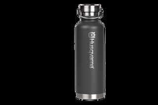 Vatten Water Bottle 599410701